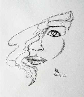 Ph 16_si belles femmes