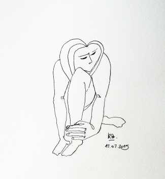 Ph 34_tristesse