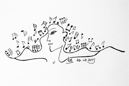Ph 44_la musique