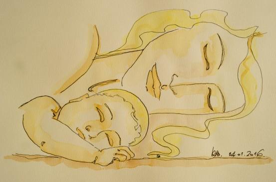 Ph 52_être mère